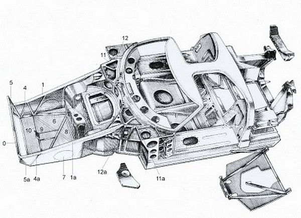 FILTRE   Ford-GT40_mkichassis (Copier)