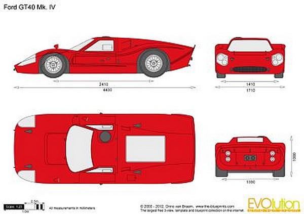 FILTRE   blueprint 05284-mid
