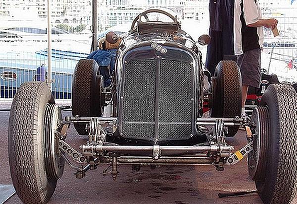 FILTRE  Monaco 8c53031f58