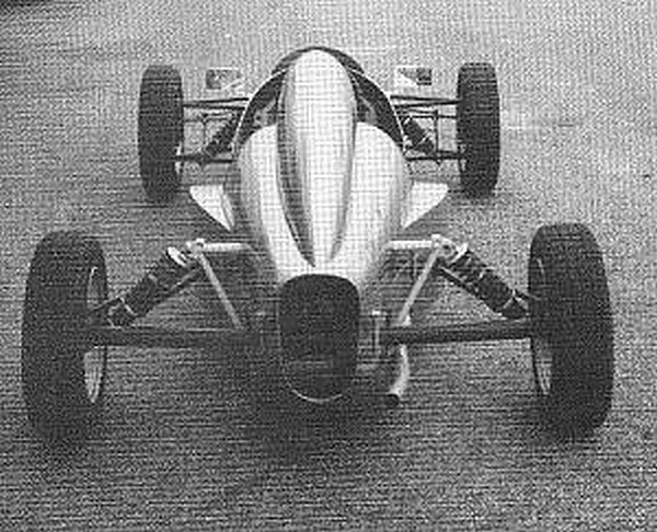 FILTRE   RACER-BOYER-ARRIERE-300x243