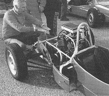 FILTRE  RACER-BOYER-MOTEUR-300x264