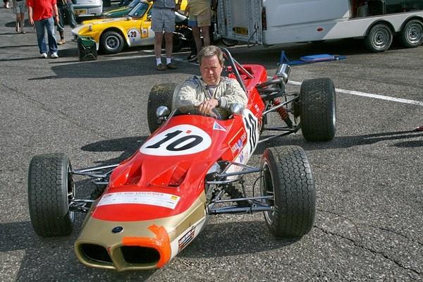 775_Jim Chapman Lotus 59-1.JPG FILTRE
