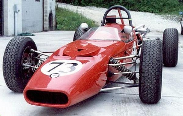 Crossle 16F 1969.jpg FILTRE