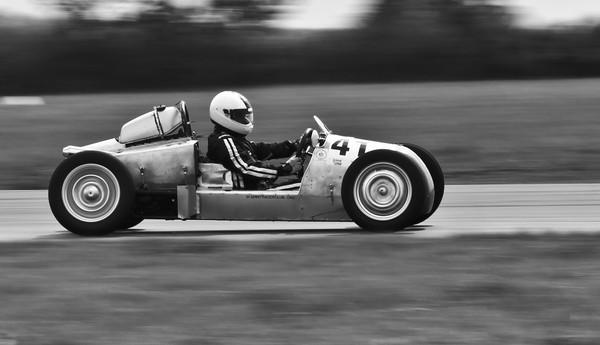 FILTRE Racer _0452