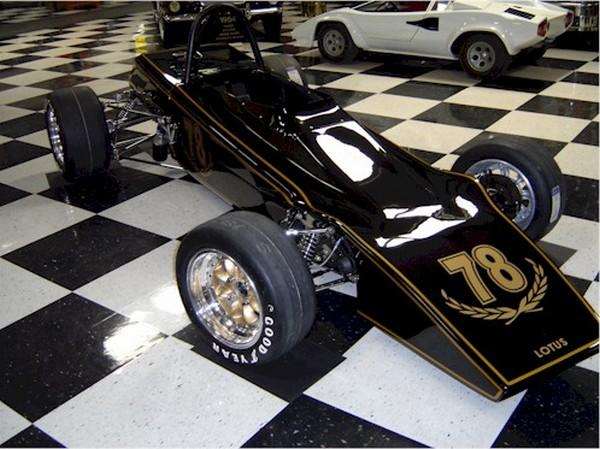 Formula_Ford_1.jpg 61 1969.jpg FILTRE