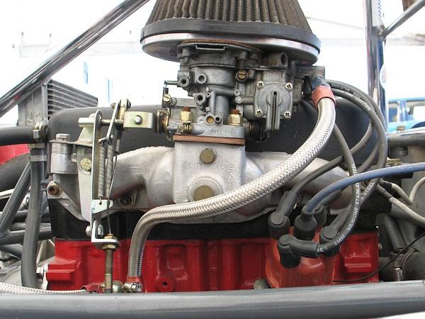 KyleKaulback-Lotus-61MX-BM.jpg moteur FILTRE