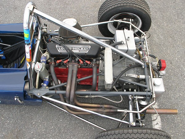KyleKaulback-Lotus-61MX-DC.jpg FILTRE