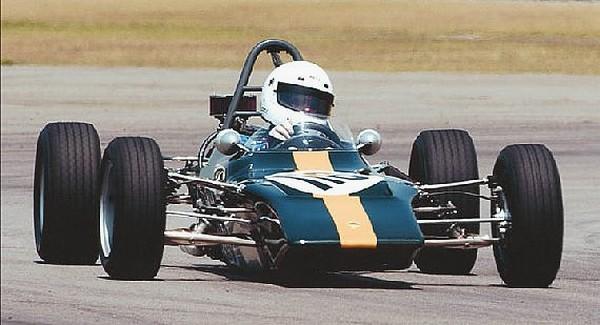 Lotus 69F Fontana4-570.jpg FILTRE