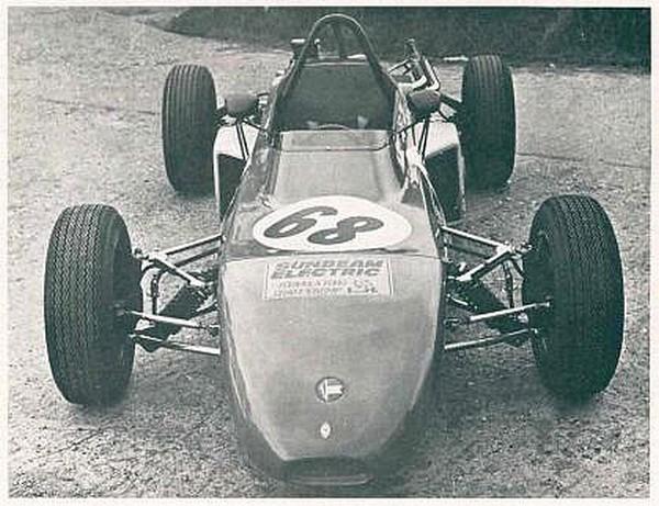 hawkedl9j version 2 1972pg.jpg FILTRE