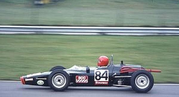 lola-t200.jpg 1970.jpg FILTRE