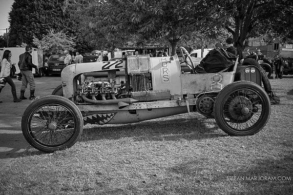 mors 1907 moteur Curtis OX 5 V avion.jpg FILTRE NB