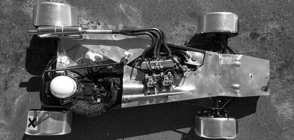 octane-slider-4.jpg mallock.jpg FILTRE NB