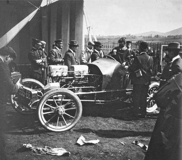 1905-French_Gobron brillé.jpg pesga FILTRE