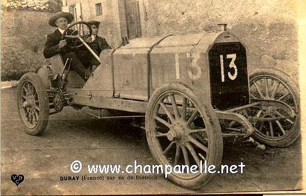 1905_Duray de dietrich Elim FILTRE