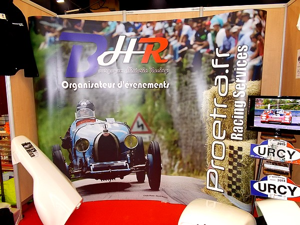 FILTRE BHR retro course 2015 020