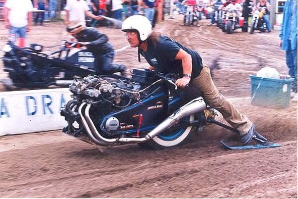 FILTRE Uniracer_Motorcycle021