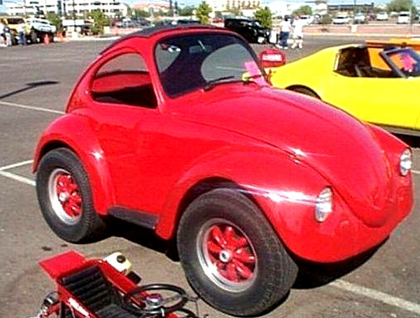 FILTRE shorty-cars10