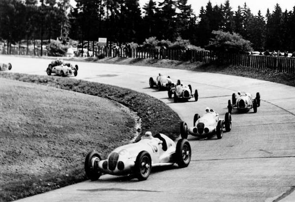 1937 gp allemagne