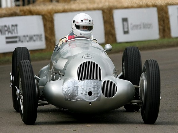 FILTRE 1937 W125