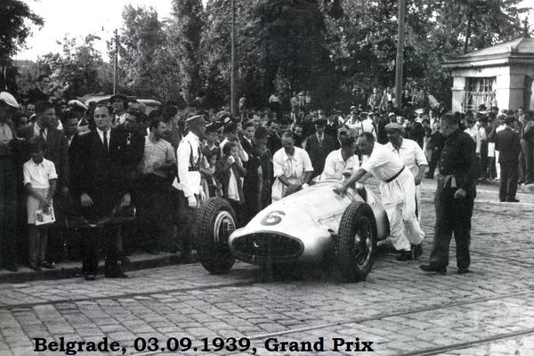 FILTRE Belgrade_03.09.1939_Grand_Prix.1