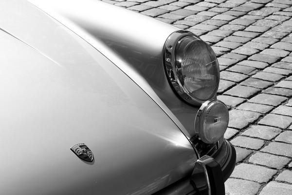 FILTRE phare Porsche_detail_amk