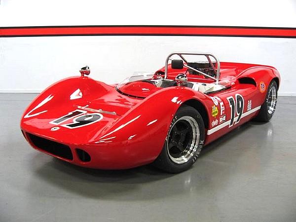 FILTRE M 1 B 1965 V8 5 l Olds