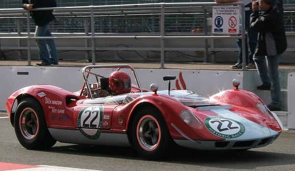 FILTRE -McLaren_M1A_at_Silverstone