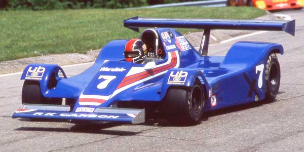 WEB--EnsignN180B-Crawford-Mosport1983-