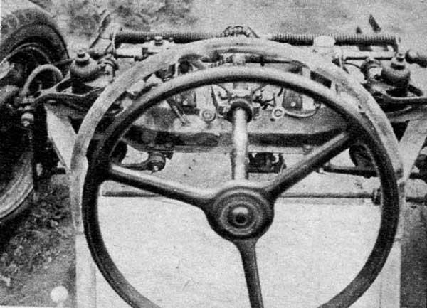 WEB--cyclec24