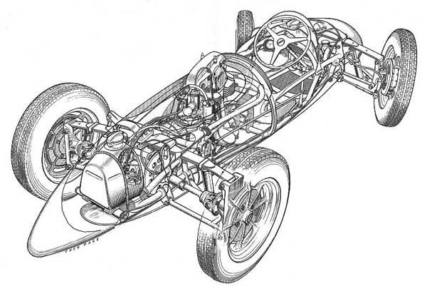 WEB---Cooper-Mk-9-Cutaway