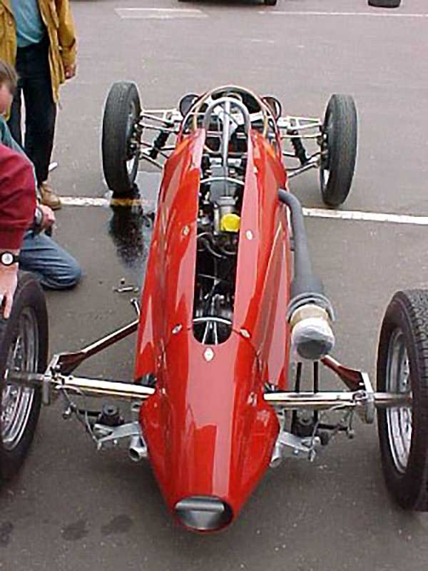 WEB---BH-racer-13