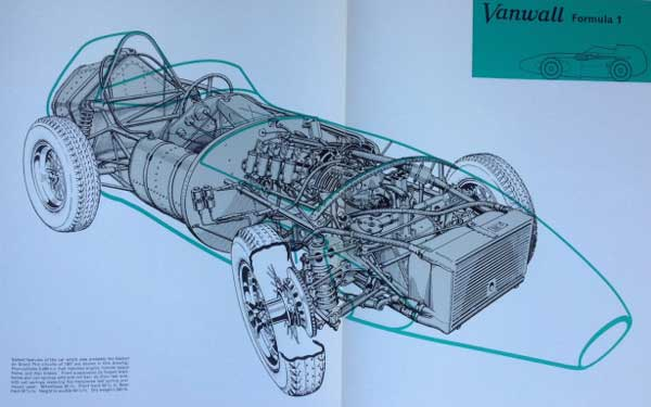 WEB---vanwall-cutaway-drawing-1957