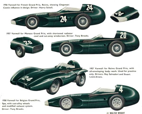 WEB----vanwall-types