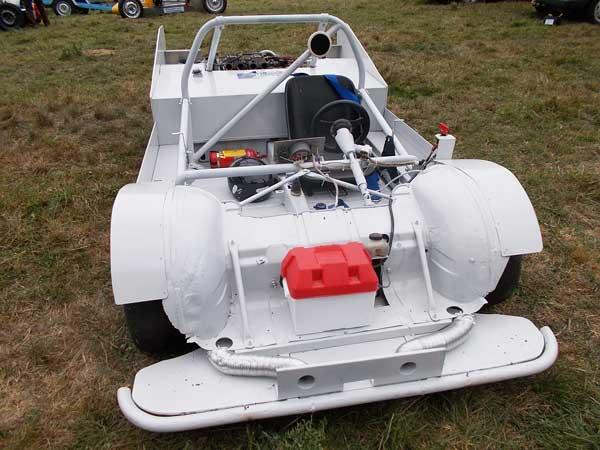 WEB-chassis-NSU
