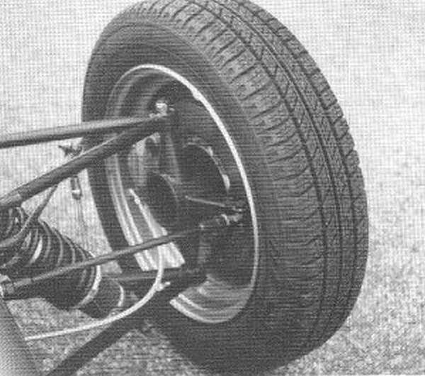 boyer-susp-avant-76-filtre