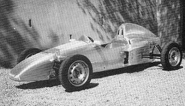 racer-boyer-1-300x173