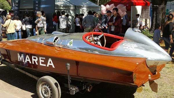web-bateau
