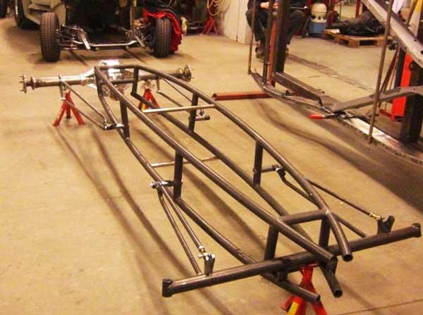 web-chassis-avant