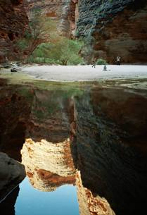 bungle bungles kimberley tours
