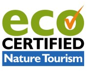 Nature Tourism Certified