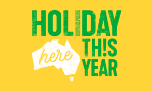 Holiday here with Tours from Broken Hill