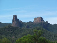 warrumbungles outback nsw tours