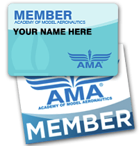 Join the AMA