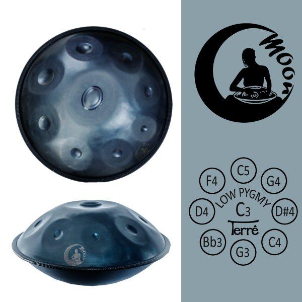 Handpan_Moon-C-1