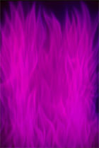 https://i0.wp.com/www.spiritual-encyclopedia.com/images/violet-flame.jpg