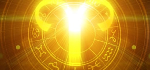 Astrology Predicting Chaos in The USA~Changes Coming In~We