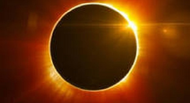 Solar Eclipse in Virgo September 1st 2016! Fear? Back to the