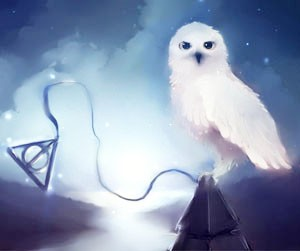 MysticOwl
