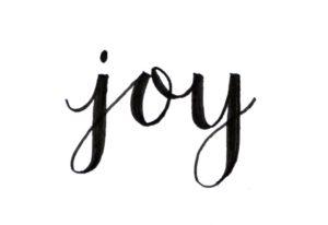 https://i0.wp.com/www.spiritualsresearch.com/wp-content/uploads/2016/06/joy41-300x206.jpg
