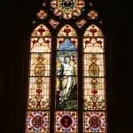 Historic Trinity Lutheran Church, St. Louis